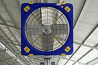 Вентилятор для коров FBA002