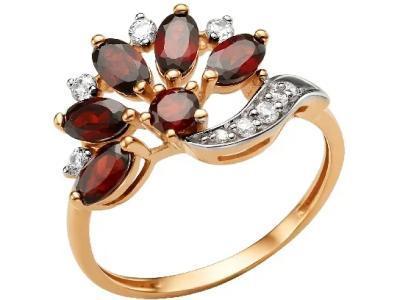 Золотое кольцо Династия 000211-1352_165