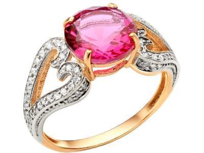Золотое кольцо Династия 000121-1452_18
