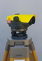 Нивелир оптический Leica