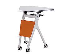 Складной столик в форме трапеции, фото 1
