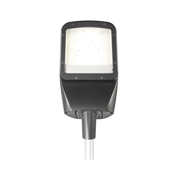 GALAD ВОЛНА МИНИ LED-80-ШБ2/У60, АРТИКУЛ 1003259