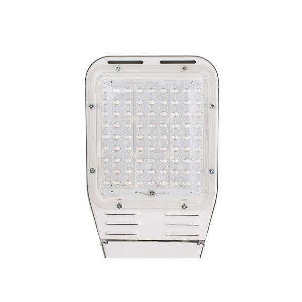 GALAD ПОБЕДА LED-60-ШБ2/К50, АРТИКУЛ 1003789