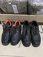 Обувь летняя со шнурком, фото 1