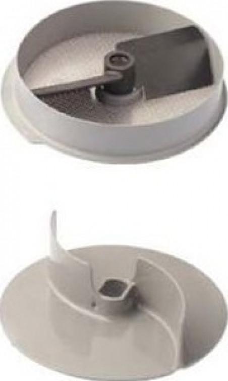 Бункер для комплекта Robot Coupe протирка для картофельного пюре 39730