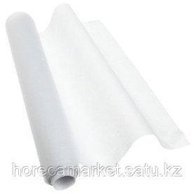 Вощеная бумага Белая 38смX50мт (910-201)