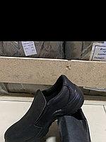 Летняя обувь без шнурка, фото 1