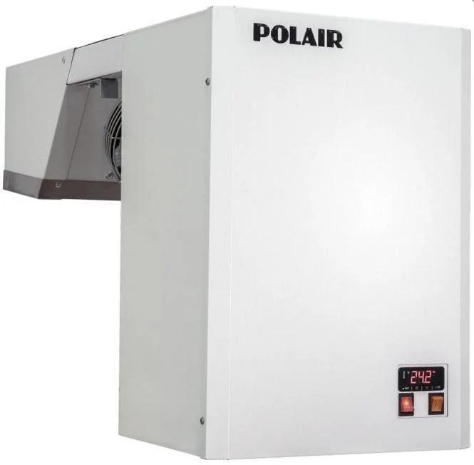 Моноблок Polair МB 109 RF