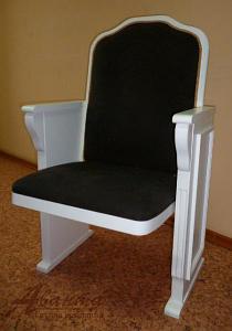 Театральное кресло Визави