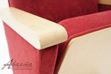 Театральное кресло Мадрид