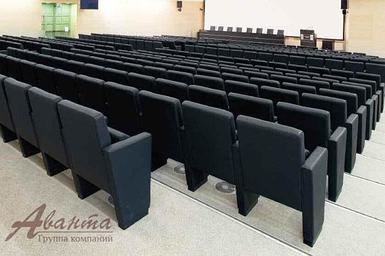 Театральное кресло Прайм