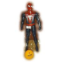Супер Герои Бэтмен и Человек паук., фото 1