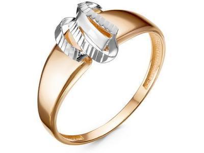 Золотое кольцо Дельта 211523_17