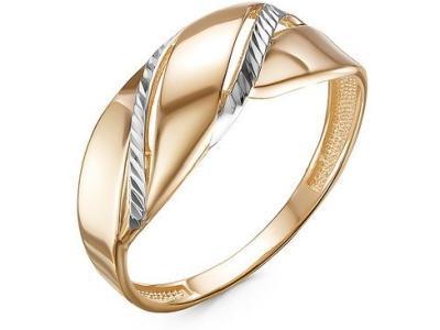 Золотое кольцо Дельта 211760_18