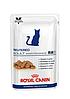 Влажный корм для кастрированных/стерилизованных котов и кошек до 7 лет Royal Canin Neutered Adult Maintenance