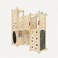 Детский игровой уголок IgraGrad 9