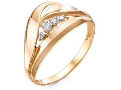 Золотое кольцо Дельта 118512_165