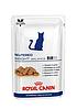 Влажный корм для кастрированных/стерилизованных котов и кошек Royal Canin Neutered Weight Balance (в соусе)
