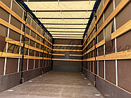 Газон Некст 10 тонн. Спальник с МАХ- ой еврофурой., фото 4