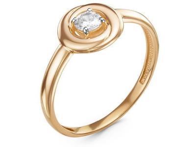 Золотое кольцо Дельта 118148_17