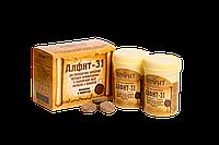 """Фитосбор """"Алфит-31"""" для профилактики нарушений мозгового кровообращения и реабилитации после инсультов и инфар"""