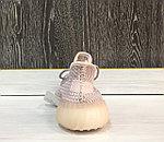 Кроссовки Adidas Yeezy Boost 350 V2, фото 2