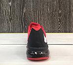 Кроссовки Nike Air Max 2015, фото 3