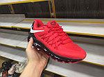 Кроссовки Nike Air Max 2015, фото 5