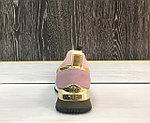 Кроссовки Louis Vuitton Run Away, фото 2