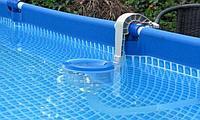 Скиммер для бассейна, Intex 58949/28000