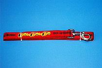 Поводок брезентовый (ВО-1038-25)