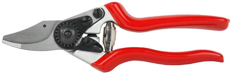 Секатор Profi Plus, Raco, рез до 18 мм, 200 мм, алюминиевые кованые рукоятки (4206-53/147S), фото 2