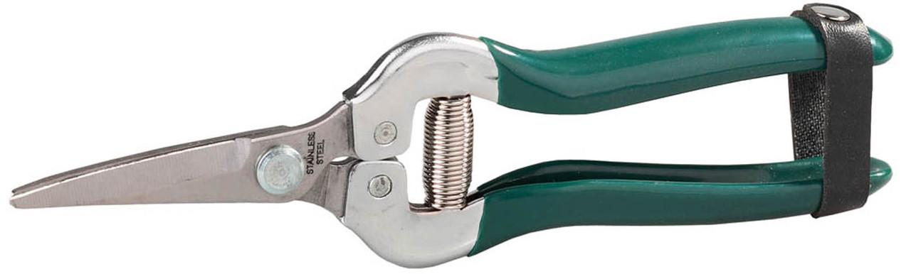 Ножницы специальные, Raco, рез до 7 мм, 190 мм, нержавеющая сталь (4208-53/129C)