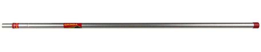 Ручка телескопическая, Grinda, 1250-2400 мм, алюминиевая (8-424445_z01), фото 2