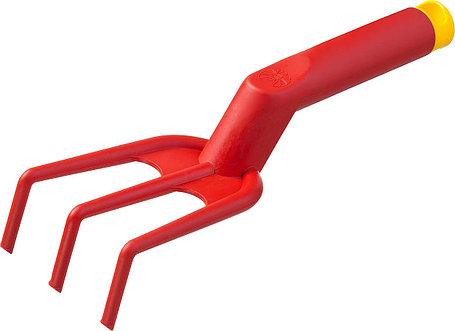 Рыхлитель, Grinda, 270 мм, 3 зубца (421343), фото 2