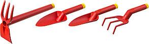 Набор посадочный, Grinda, 4 предмета (421360-H4), фото 2