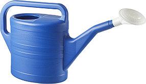 Лейка садовая, Grinda, объем 10 л, материал полиэтилен (40319-10_z01)