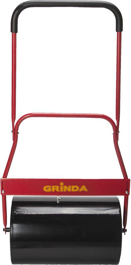 Каток для газона, Grinda, 40 л, 320 х 580 мм (422117)