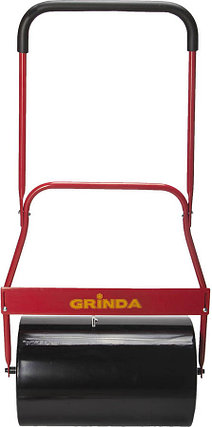 Каток для газона, Grinda, 40 л, 320 х 580 мм (422117), фото 2