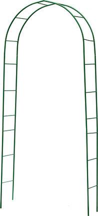 Арка декоративная КЛАССИКА, Grinda, 240 x 120 x 36 см, разборная (422249), фото 2