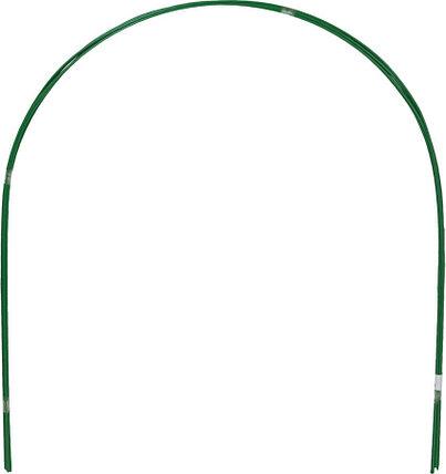 Дуги для парника, Grinda, 2.2 м, 6 шт., проволочные (422311-85-90), фото 2