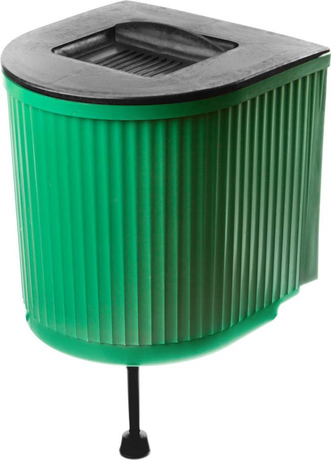 Рукомойник пластиковый Grinda, 5 л (428494-5)