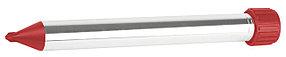 Отпугиватель грызунов, Grinda, 12 м, металлический корпус (8-422339_z01)