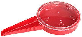 Дозатор для семян, Grinda, 6 позиций (8-422365_z01)