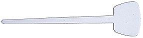 Набор меток-ориентиров с карандашом, Grinda, 200 мм, 25 шт (8-422373-H26_z01)