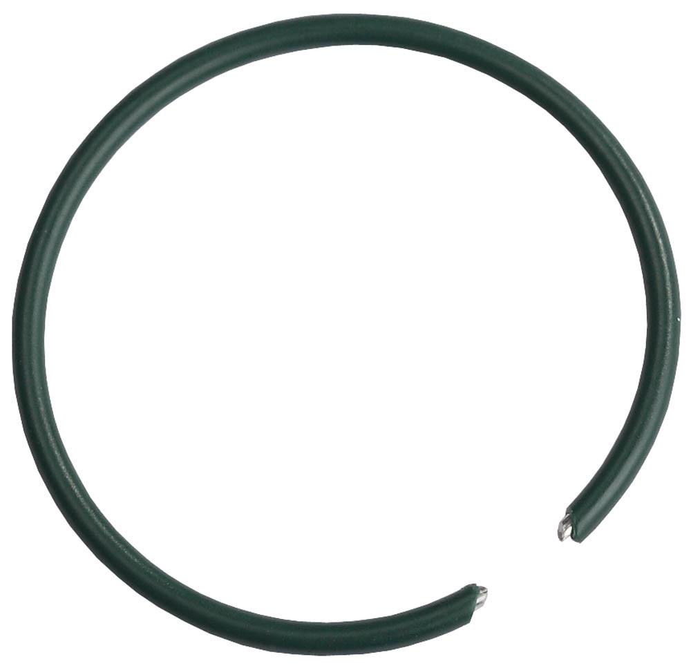 Набор колец для подвязки растений, Grinda, 50 шт. (8-422379-H50_z01)