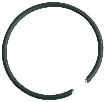 Набор колец для подвязки растений, Grinda, 50 шт. (8-422379-H50_z01), фото 2