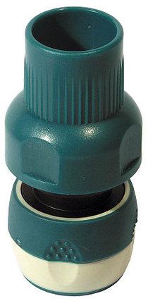 """Соединитель (шланг-насадка) Comfort-Plus, Raco, Ø 3/4"""", 2-компонентный (4248-55246B), фото 2"""