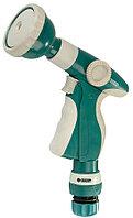"""Пистолет-распылитель с соединителем Comfort Plus, Raco, 1/2"""", 4-позиционный (4255-55/434C)"""