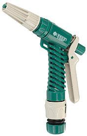 """Пистолет-распылитель с соединителем Original, Raco, 1/2"""", регулируемый (4255-55/501C)"""
